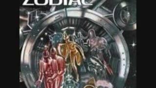 ZODIAK - Zodiak