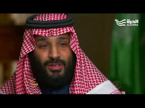 بعد داعش... ماذا عن الخطاب السلفي والإخواني؟