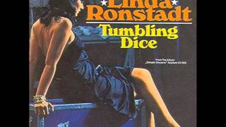 Rock Me on the Water    Linda Ronstadt