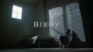"""Peter Gabriel - Underlock and Key (from the movie """"Birdy"""", 1984)"""