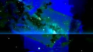 """Pythian Whispers - """"Aeolis Mons"""""""