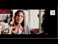 GIRLS TRIP REDBAND Trailer 2 (2017) | Queen Latifah, Kate Walsh, Jada Pinkett Smith