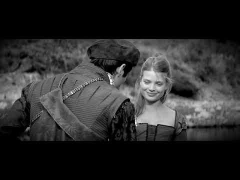 Принцесса де Монпансье - Мне не жаль