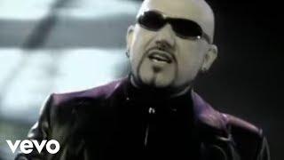 Kombii - Pokolenie (Official Video)