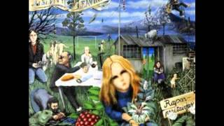 Kampela - Leevi and the Leavings