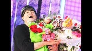 СЛАВЯНСКИЙ БАЗАР 2019. г.ВИТЕБСК. СОЛЬНЫЙ КОНЦЕРТ ВИКТОРА КОРОЛЕВА