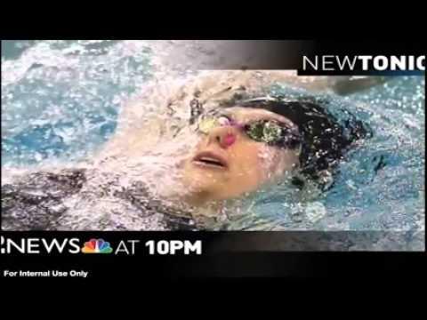 "4.12 KPNX-TV (NBC) ""12 News at 10PM"" Phoenix, AZ 10:13pm (Segment Preview)"