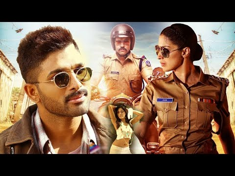 Download RAW KHILADI 2 (2019) NEW RELEASED Full Hindi Dubbed Movie   NITIN Movies Dubbed in Hindi Full Movie