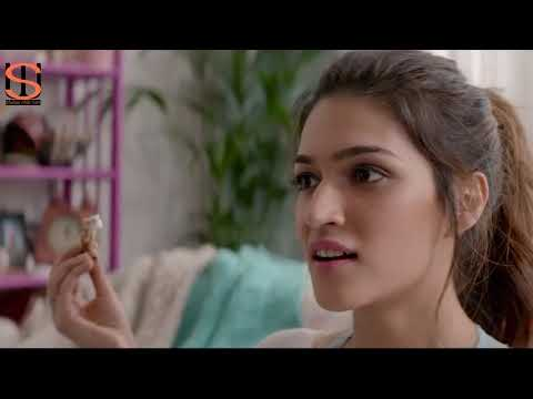 Ek vaari aa bhi ja yara (Rabta) || Whatsapp Status || Kriti sanon , Sushant singh