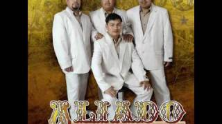Aliado Musical Con Arenitas YouTube Videos