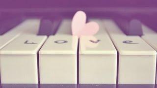 "R&B Love Song Instrumental Beat - ""No Goodbye"