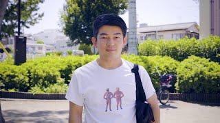 Tokyo_Setagaya_40's