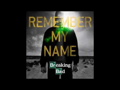 Breaking Bad Insider Podcast - 3x10 - Fly - Bryan Cranston, Rian Johnson & Matt Beck