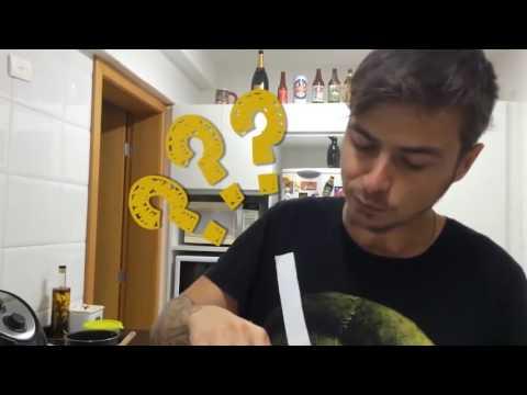 Tutano - Tiago x AirFryer (teaser)