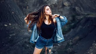 Best Music Mix 2018 ♫ Best Of EDM ♫ Club Dance Electro House Remix of Popular Songs 2019 - Stafaband