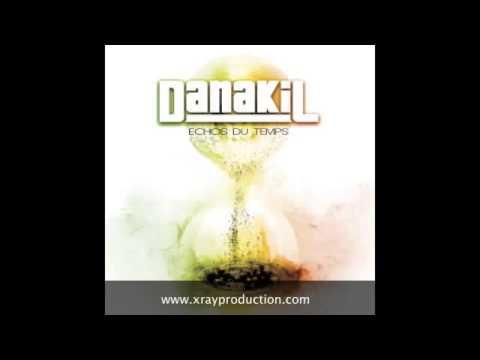 album danakil echos du temps gratuit
