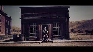 The Ongoing Concept – #Saloon (Official Music Video) @OngoingConcept