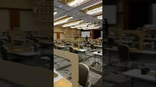 第42回全国中学生将棋選手権大会(第23回女子の部) 準備中