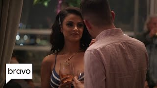 Shahs Of Sunset: Team GG And Nema! (Season 7, Episode 11) | Bravo
