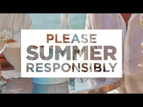 Accord Hotels - Please Summer Responsibly - The Guide TV Advertising Perth WA