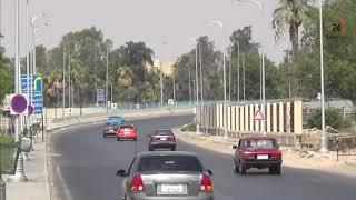 حلوة يا اسماعيلية 2018