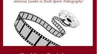 youthsportsrewind