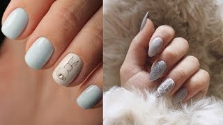 💛 Most Nail Art Compilation 💛 The Best Nail Art Designs & Ideas (Part 7)
