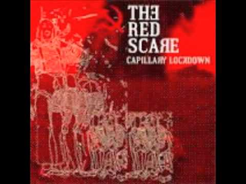 The Red Scare - Automatic Insection