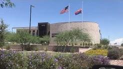 Maricopa, AZ City Hall