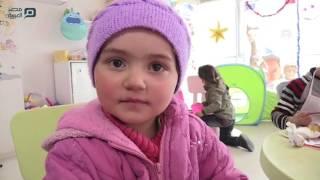 مصر العربية | مراكز الفرح تشعل جذوة الأمل لدى الأطفال السوريين في تركيا