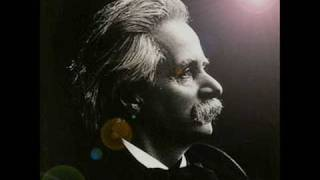 Grieg / Phillipe Entremont, 1976: Anitra