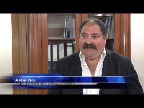 Season 2: MEA TV Programme 13 - The Employment Contract