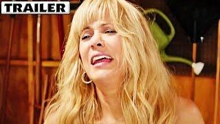 De-Mentes Criminales (Masterminds) Teaser Tráiler Oficial (Kristen Wiig) Español