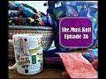 She.Must.Knit: Episode 36