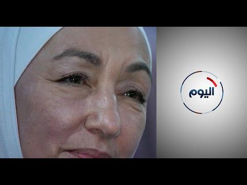 دور بارز للنساء من أصول عربية في خدمة مجتمعاتهن