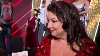 Alicja Węgorzewska krytycznie o Eurowizji 2019: jestem rozczarowana