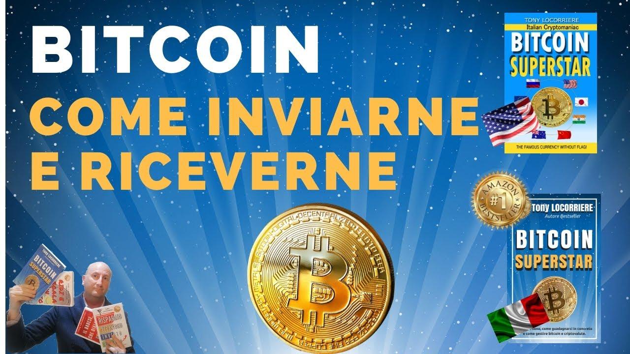 bitcoin come denaro opzioni binarie demo