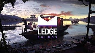 The Future Sound Of London - Papua New Guinea (Nu:Tone Remix) [FREE]