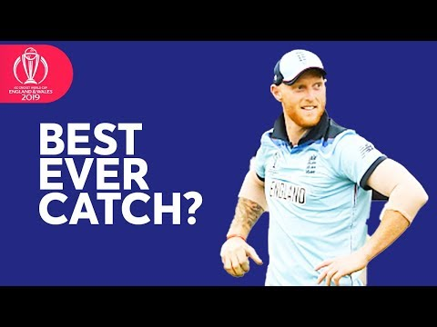 Nasser Hussain's Reaction to Ben Stokes' Heroics Sums Up Miraculous Headingley Win