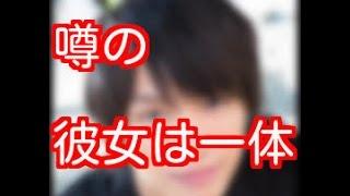 いろいろなドラマ・恋愛ドラマに出演している福士蒼汰さん。 いろいろな...