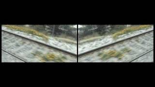 Bloc Party - Compliments (Shibuyaka Remix)