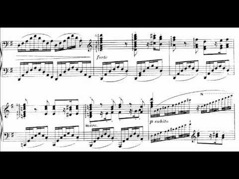 Turandots Frauengemach