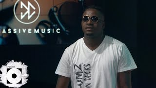 Malumz On Decks unleash Shayi Number — Massive Music  Channel O
