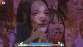 徐佳瑩與素人同臺飆歌 好聽到耳朵都要懷孕了