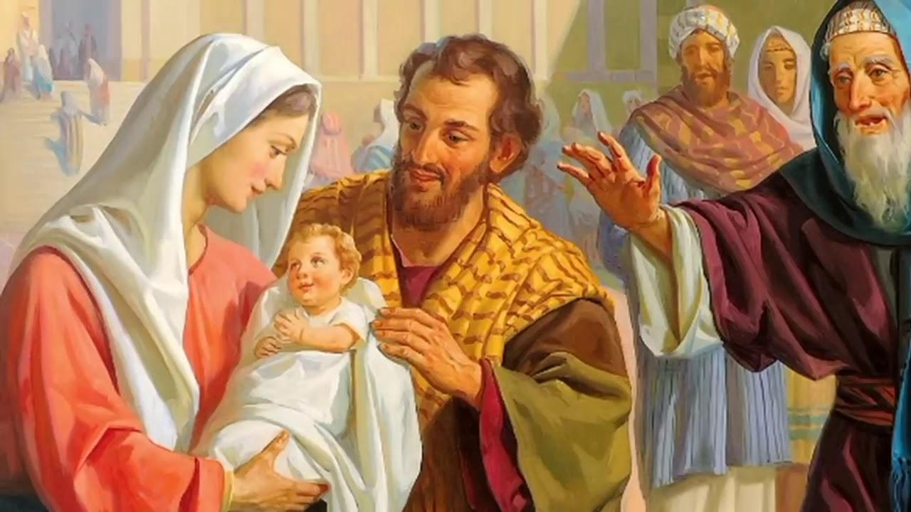 Iisus Din Nazaret, Viata si Invataturile Mantuitorului | Cel Mai Bun Documentar 2020