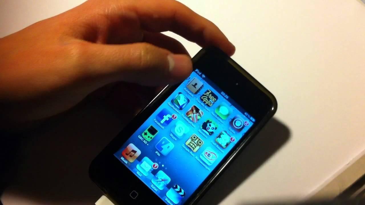 Iphone Mit Jeder Sim Karte Nutzen Iphone Unlocken Mit