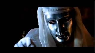 Диалог жизнь   Игра! из фильма Царство Небесное. Исторический