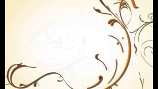 HD Новый Футаж Скачать бесплатно УЗОРЫ бежевый фон для титров в хорошем качестве прямая ссылка 2015