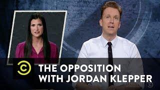 The Opposition w/ JordanKlepper- You