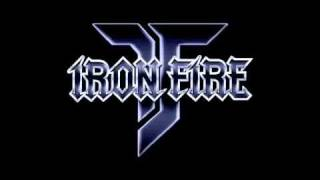 Iron Fire - Kill For Metal (Subtitulado)